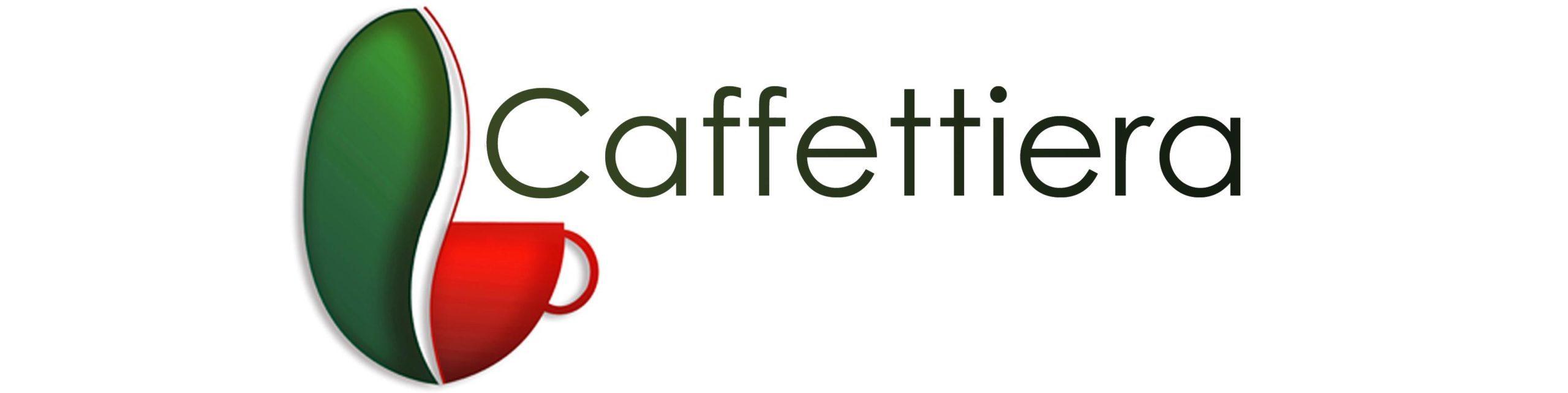 Caffettiera – sklep z kawą